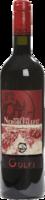 NeroBufaleffj, Cru wijn